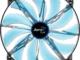 blue_front-web_