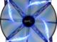 blue_front_ligjt-web_