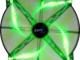 green_front_ligjt-web_